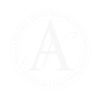 Ordine architetti Napoli